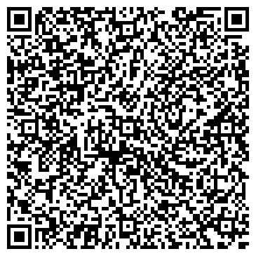 QR-код с контактной информацией организации ЧП «Полюс-Т»