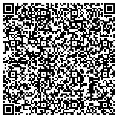 """QR-код с контактной информацией организации Производственно-комерческое предприятие """"ВАТРА"""""""