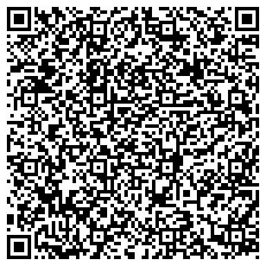 QR-код с контактной информацией организации Alpha Protection (Альфа Протэкшн), ТОО