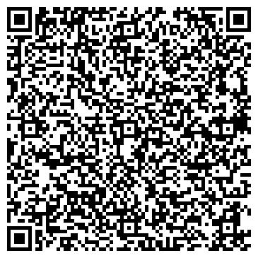 QR-код с контактной информацией организации Аксайпромснаб, ТОО