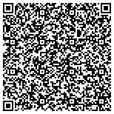 QR-код с контактной информацией организации КИТЕЖ, туристические агентства