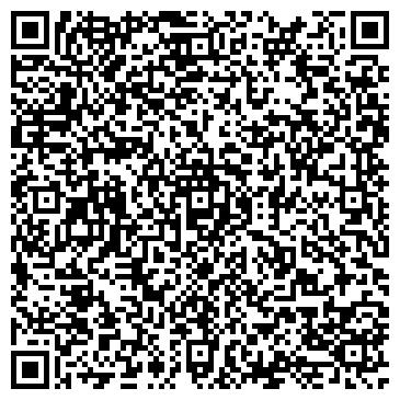 QR-код с контактной информацией организации Шаймардан, ИП
