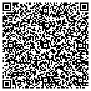 QR-код с контактной информацией организации Eglo Kazahstan, ТОО Представительство