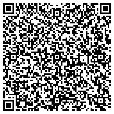 QR-код с контактной информацией организации Kansell (Кансел), ИП