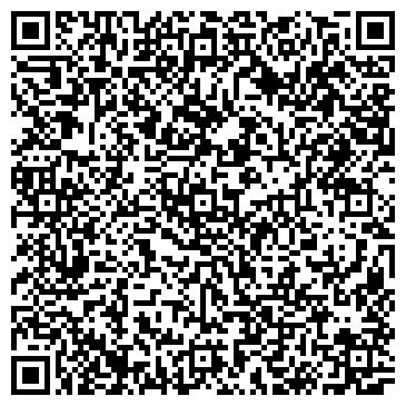 QR-код с контактной информацией организации Led Lenty (Лед Ленти), ТОО
