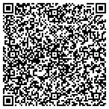 QR-код с контактной информацией организации Электрострой, Представительство
