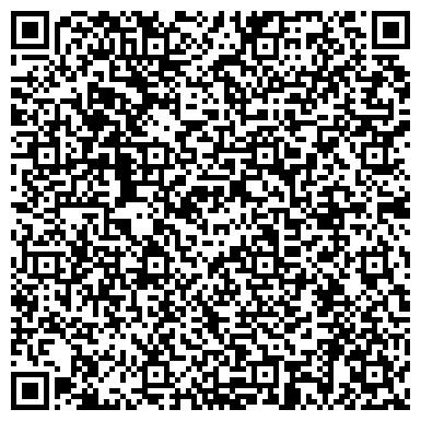 QR-код с контактной информацией организации Nurlife (Нурлайф), Компания