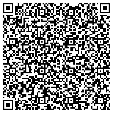 QR-код с контактной информацией организации Коллайдер, ИП