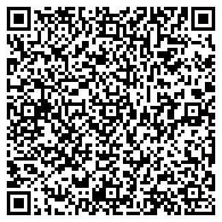 QR-код с контактной информацией организации ЧП ТОР