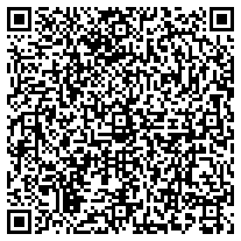 """QR-код с контактной информацией организации ООО """"Йокка"""""""
