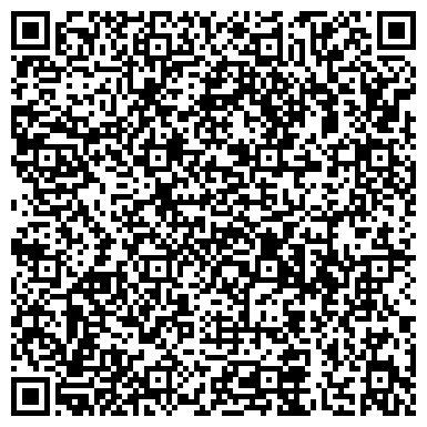 """QR-код с контактной информацией организации Интернет-магазин """"UANITKI"""""""