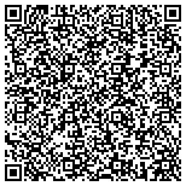 """QR-код с контактной информацией организации Интернет-магазин """"CCFL лампы подсветки матриц"""""""