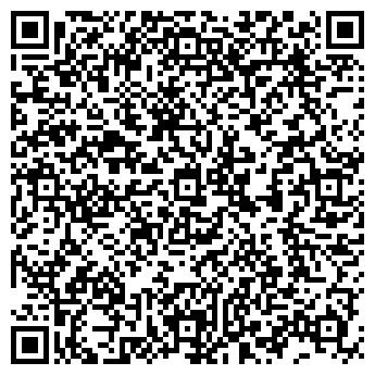QR-код с контактной информацией организации Гипсан, Компания