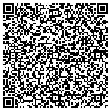 QR-код с контактной информацией организации Омко, ТОО