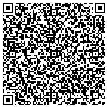 QR-код с контактной информацией организации Энергосервис-2001, ТОО