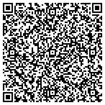 QR-код с контактной информацией организации Энергореммонтаж, ИП