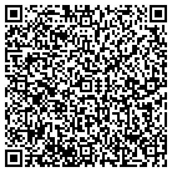 QR-код с контактной информацией организации Саграт, ЧТУП