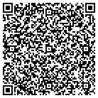 QR-код с контактной информацией организации Гирсам-систем, ООО