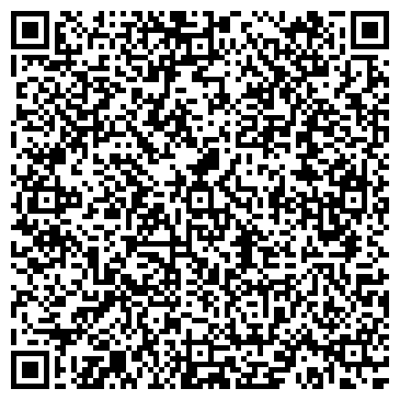 QR-код с контактной информацией организации ИП Энергетик-ПВ