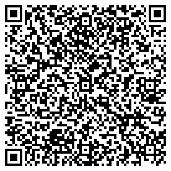 QR-код с контактной информацией организации Трансформер КЗ, ТОО