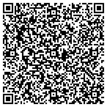 QR-код с контактной информацией организации ЭнергоСтройМонтаж 2012, ТОО