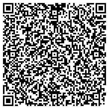QR-код с контактной информацией организации Современные системы связи, ЧТУП