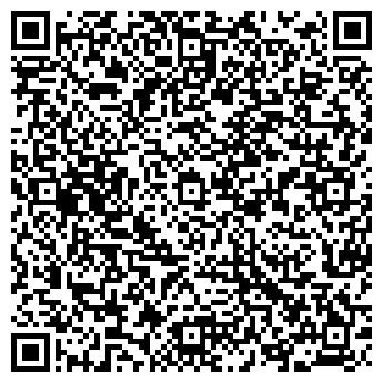 QR-код с контактной информацией организации Минсккабель