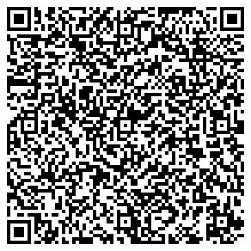QR-код с контактной информацией организации Самаракабель Атырау, ТОО