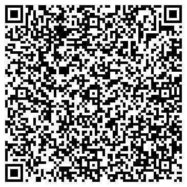 QR-код с контактной информацией организации Всё для TV-приема, пайки и монтажа, ИП