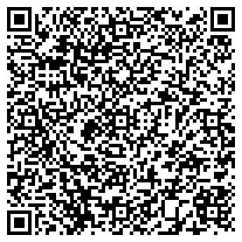 QR-код с контактной информацией организации КМК Кабель, Холдинг