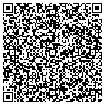 QR-код с контактной информацией организации Ватан Казахстан Кабель, ТОО