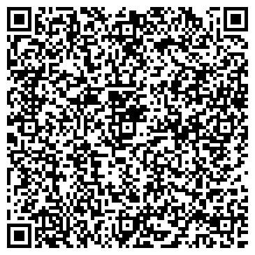 QR-код с контактной информацией организации АстанаЭнергоКабель, ТОО