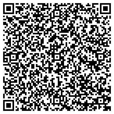 QR-код с контактной информацией организации Югэнергопрофи, ТОО
