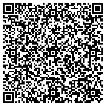 QR-код с контактной информацией организации Громов С. А., ИП