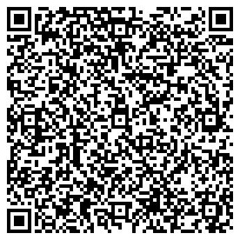 QR-код с контактной информацией организации Гефеот, ООО Филиал