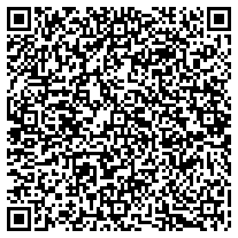 QR-код с контактной информацией организации РУСЬТУРЭКС