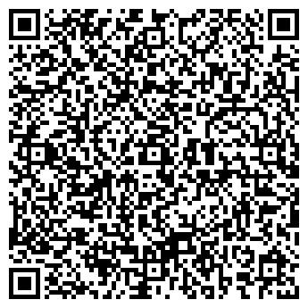 QR-код с контактной информацией организации Энергопоставка НС, ТОО