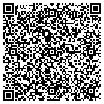 QR-код с контактной информацией организации Комплектэлектро-2, ТОО