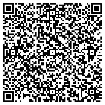 QR-код с контактной информацией организации ЭлектроСклад, ООО