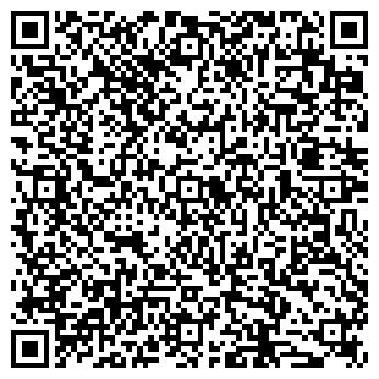 QR-код с контактной информацией организации Demas kablo (Демас кабло), ТОО