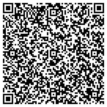 QR-код с контактной информацией организации ДАСстройэнерго, ЧП