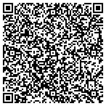 QR-код с контактной информацией организации ИнстГруппМ, ЧТУП