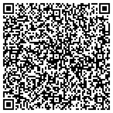 QR-код с контактной информацией организации СЕРВИС-КОМФОРТ