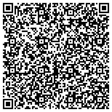 QR-код с контактной информацией организации Кентауский трансформаторный завод, АО