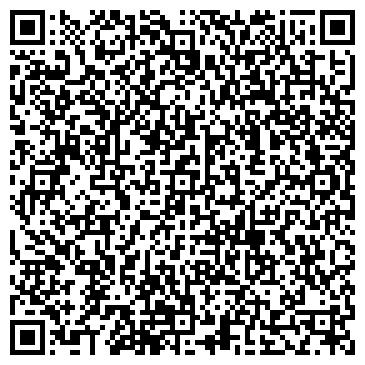 QR-код с контактной информацией организации БелЭлектроКомпани, ООО
