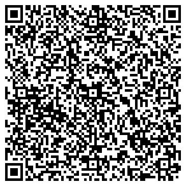 QR-код с контактной информацией организации Goss Trade (Госс Трейд),ТОО