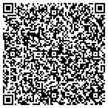 QR-код с контактной информацией организации ElectroSystem Kz (ЕлектроСистемсКз), ТОО