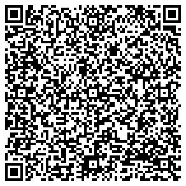QR-код с контактной информацией организации Белэнергоавтоматика, ОАО