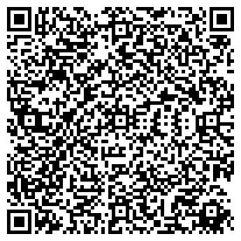 QR-код с контактной информацией организации МедиаСКИФ, ЧП