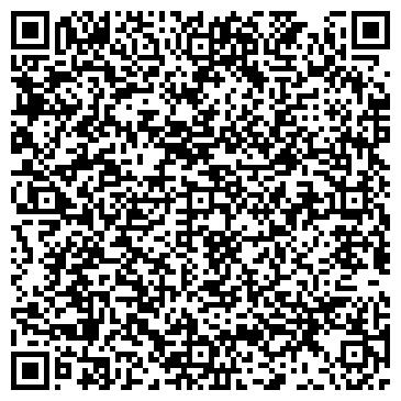 QR-код с контактной информацией организации Энсто Казахстан, ТОО